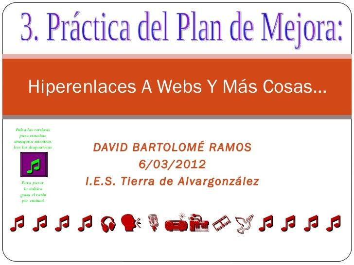 3 práctica power_point_david_bartolomé_ramos