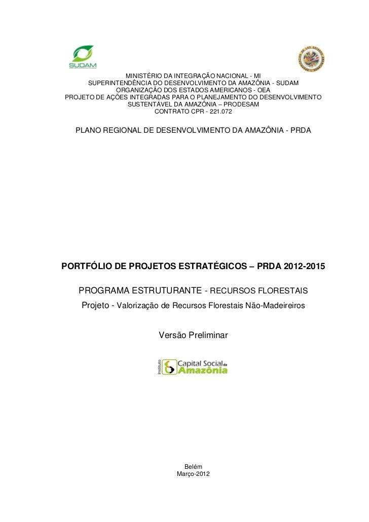 3 projeto  prda   valorização de recursos florestais não-madeireiros2