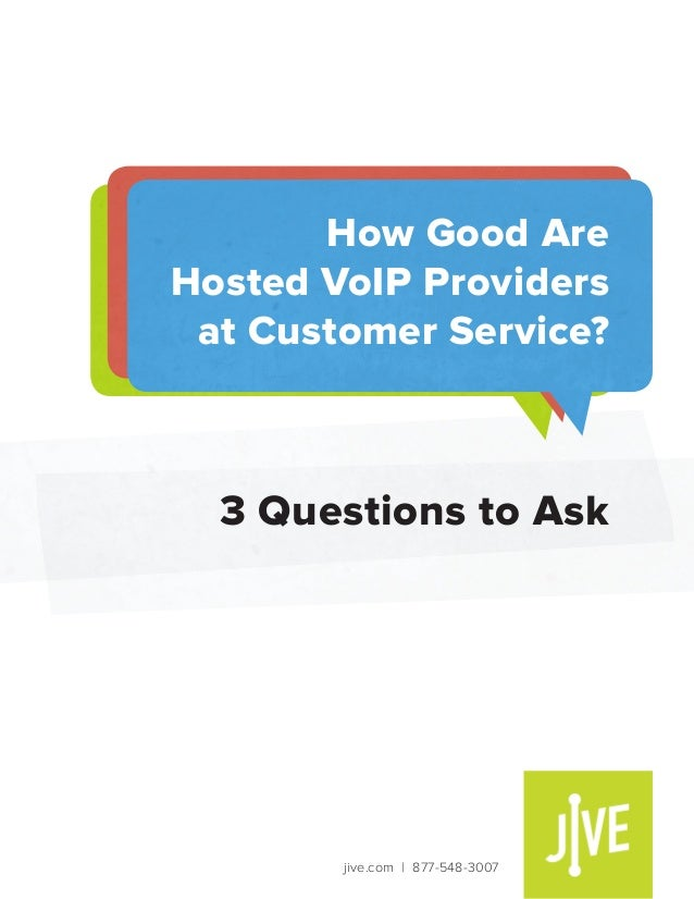 Essay questions on customer service