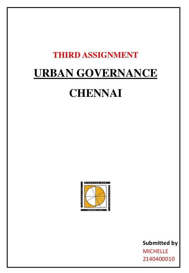 5tyeg0z5621xcjcdzldjo04g3czmn9 in addition Cropped Pages emailfooter 1 also Urban Governance Of Chennai moreover Accra Tourism together with Preschool Fire Safety Week. on urban planning tips