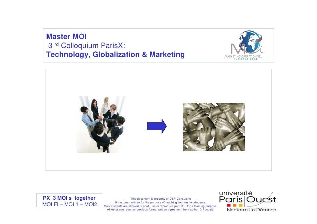 3rd colloquium moi_version0_14_june_010