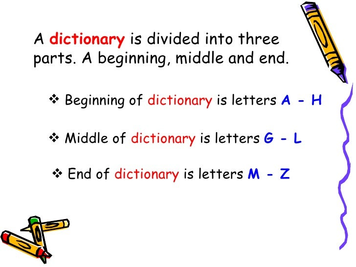 Dictionary words that start with i driverlayer search engine for Start dictionary