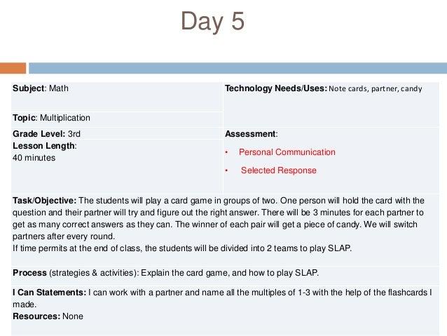 math worksheet : 4th grade multiplication assessment  multiplication assessment  : Multiplication Assessment Worksheet