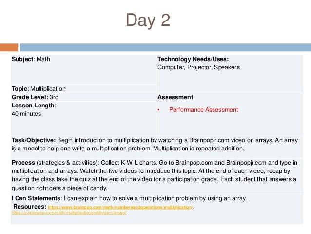 math worksheet : multiplication assessment 3rd grade  multiplication give me 5  : Multiplication Assessment Worksheet