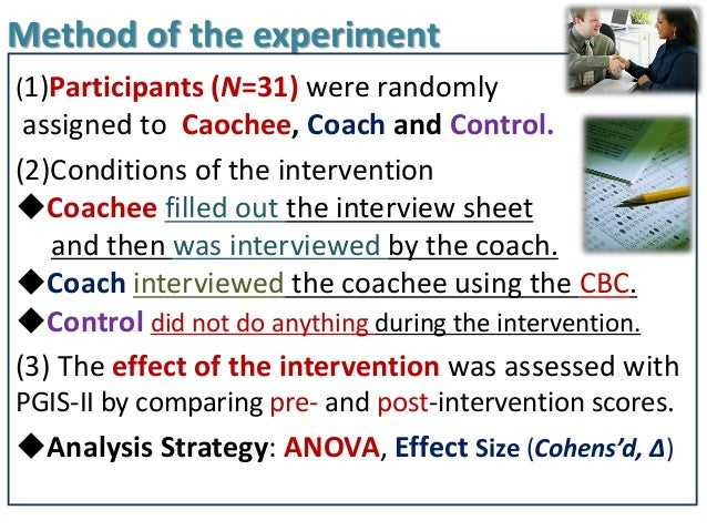 assessing the effectiveness of rational emotive behavioural therapy Results: rebt's theory of psychopathology (χ2 = 37378, df = 163,  findings  are discussed in relation to the possibility of more effective.