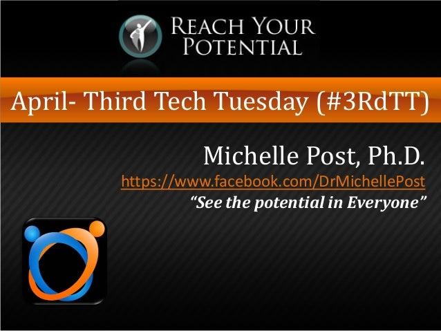 3RdTT_Facebook_4_Business