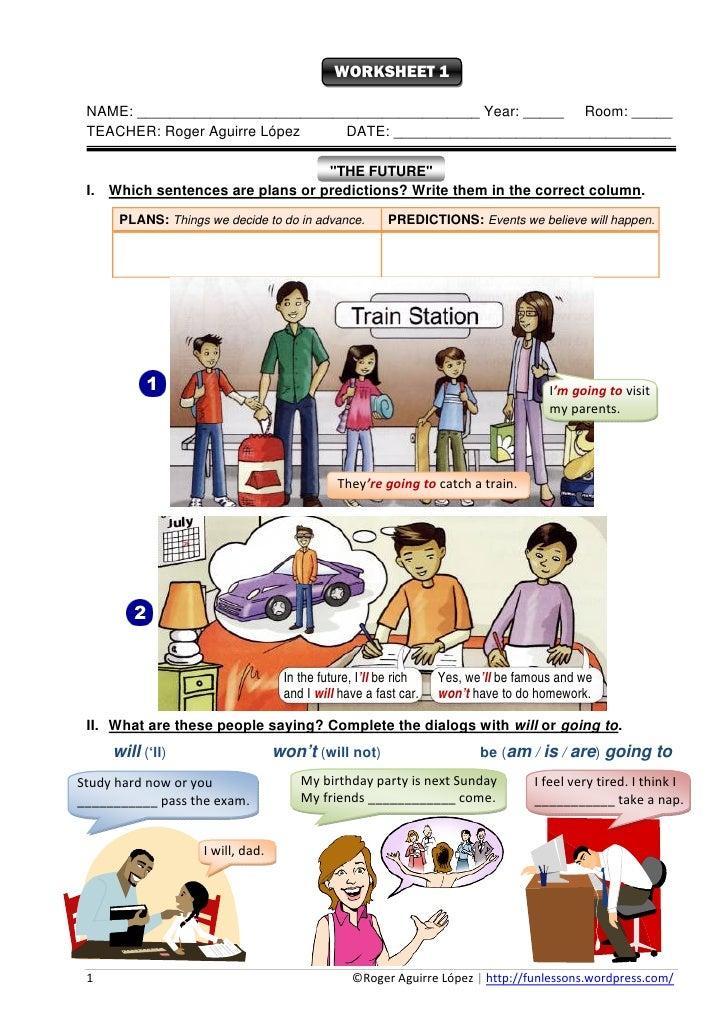 Tense Grammar Worksheets For 3rd Grade As Well As Maths Worksheets ...