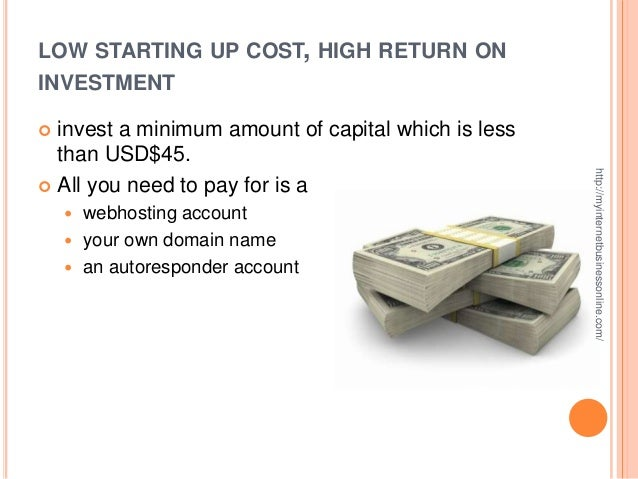 Forex white label cost
