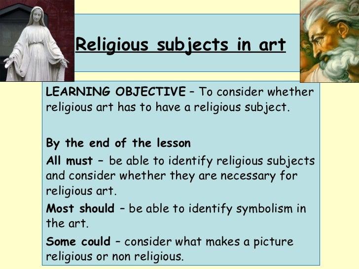 3religioussubjectsblog