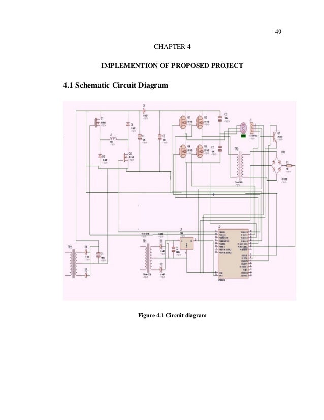 3report Corrected on 3 wire transformer wiring diagram