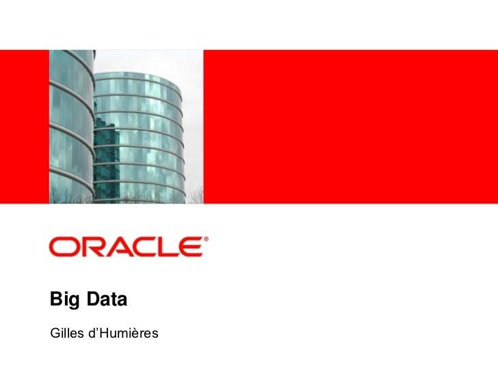 3 short big_data_oracle