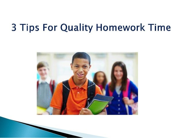 quality assignments Strategy overview each week one student is assigned to the role of quality and safety monitor in the clinical setting using a structured checklist, the student.