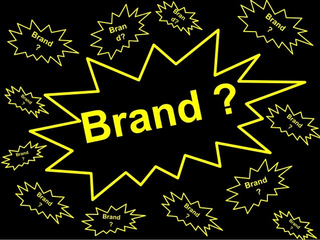 3 tips to make your brand succeed online