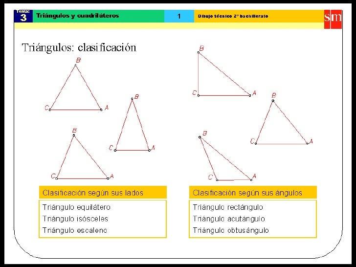 3 Triangulos Y Cuadrilateros