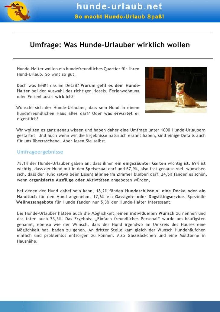 3_Umfrage Was Hundeurlauber wirklich wollen.pdf
