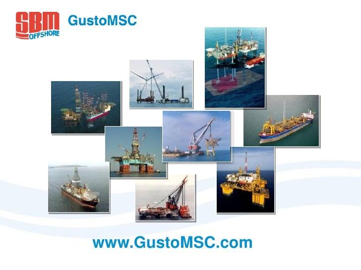 www.GustoMSC.com