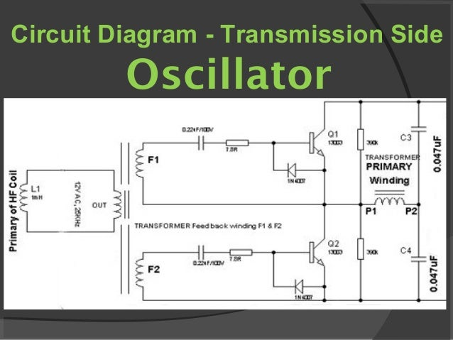 Simulation Of Power Converters Using Matlab Simulink in addition Wireless Power Transfer 54427276 also Headphone  lifier Or Pre lifier Output Stage further Cell Phone Charger Circuit Diagram together with Boredomisfailure wordpress. on bridge rectifier circuit diagram 11
