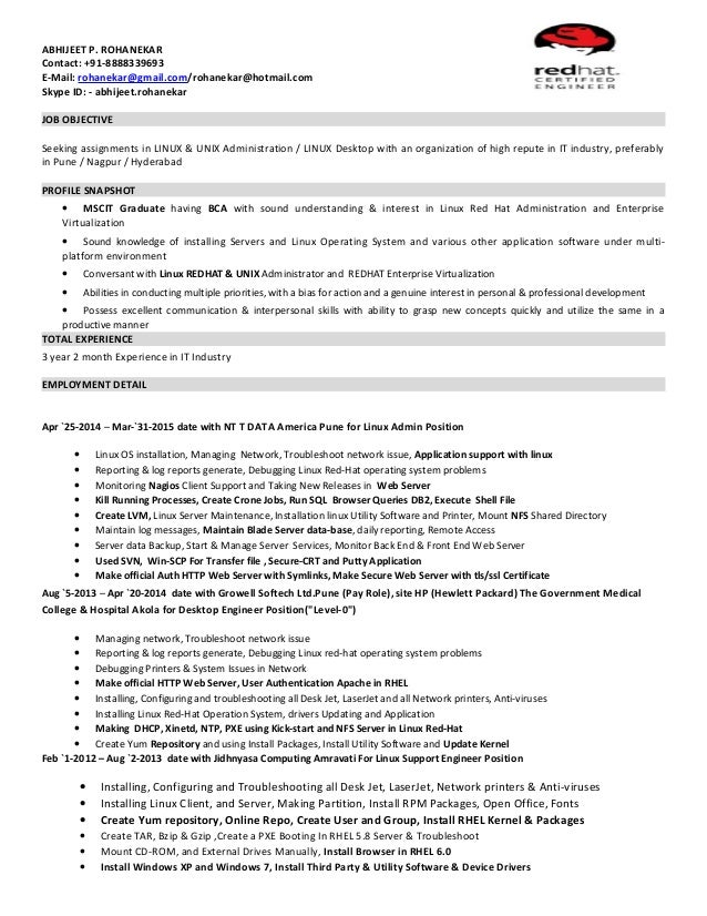 Leading Professional Team Members Cover Letter Examples. Mac ...