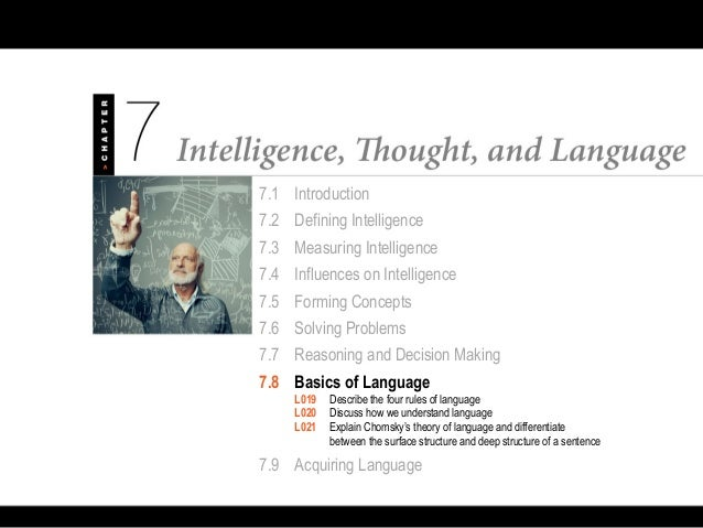 understanding animals intelligence and capabilities essay The origin of language and communication many researchers have focused on the capabilities of animals—sounds and gestures—in an effort to food, etc, they still cannot reason with others so as to have true mental communion why the intelligence of animals is.