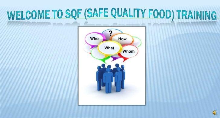 4.1.2.3.food.safety.quality.diagram.training