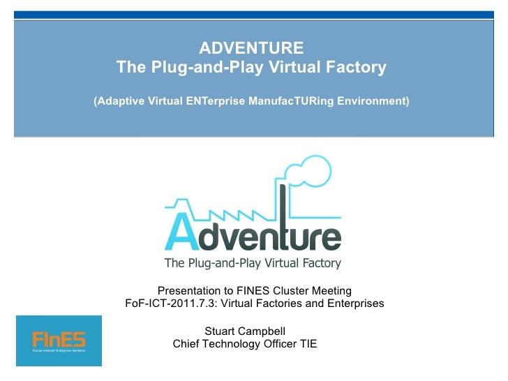 4 1-adventure introduction