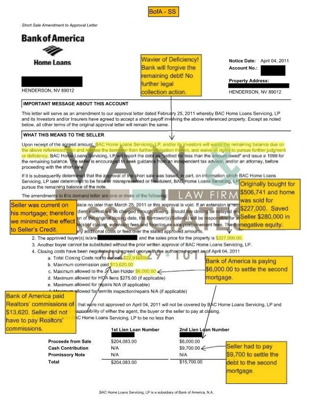 4.4.11 bof a approval letter (jm)