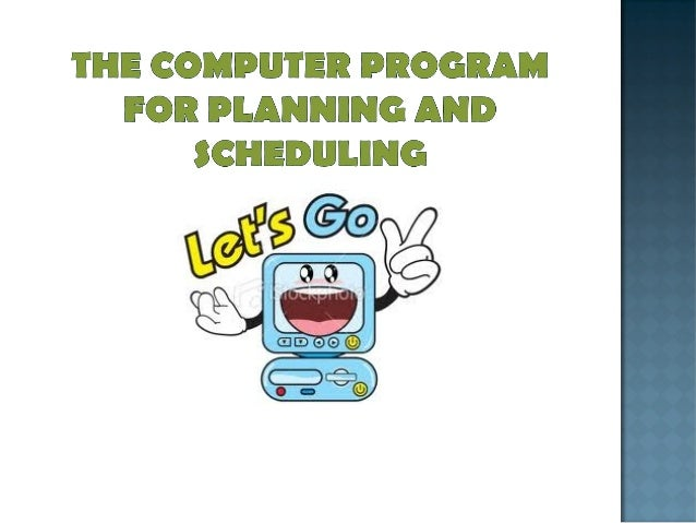   Step in project planning    Scope A bounded description of the data and control, function, performance, constraints, i...