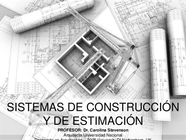 4.2  concreto 2