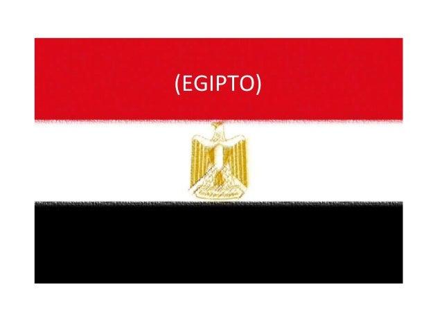 (EGIPTO)