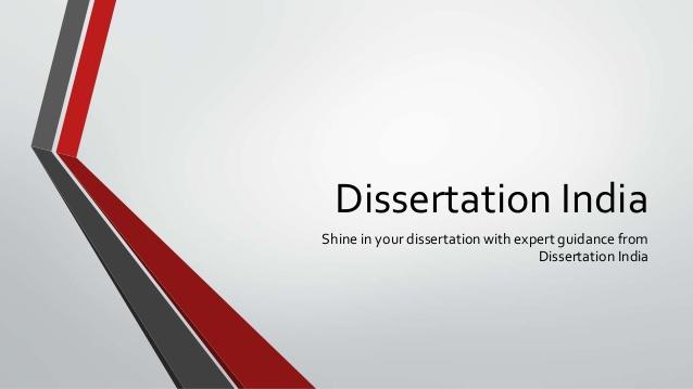 Write My Dissertation for Me | Dissertation Point