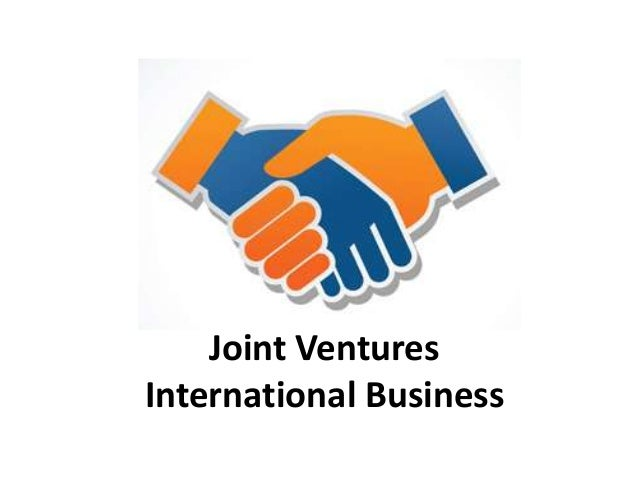 corporate governance of international joint ventures For the last decade, governance issues have been a priority at public companies and companies planning to go public recent joint venture activity reflects a carryover from the public company arena of this intense focus on improving governance.