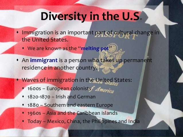 chinese immigration and assimilation In addition, changes in immigration law in 1965 brought a new wave of chinese immigrants from both ends of the economic spectrum assimilation and discrimination the exodus to the suburbs proved to be bumpy and at times painful.