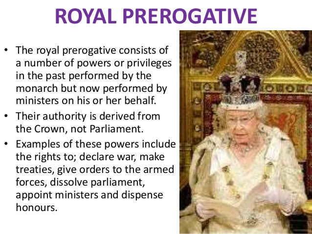 sources of the british constitution A powerpoint that identifies and describes the sources of the uk constitution  sources of the constitution  a significant source of the british constitution.