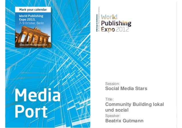 Session:                            Session:                          Description                           Social Media S...