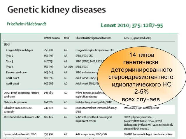 steroid resistant kidney transplant rejection diagnosis and treatment