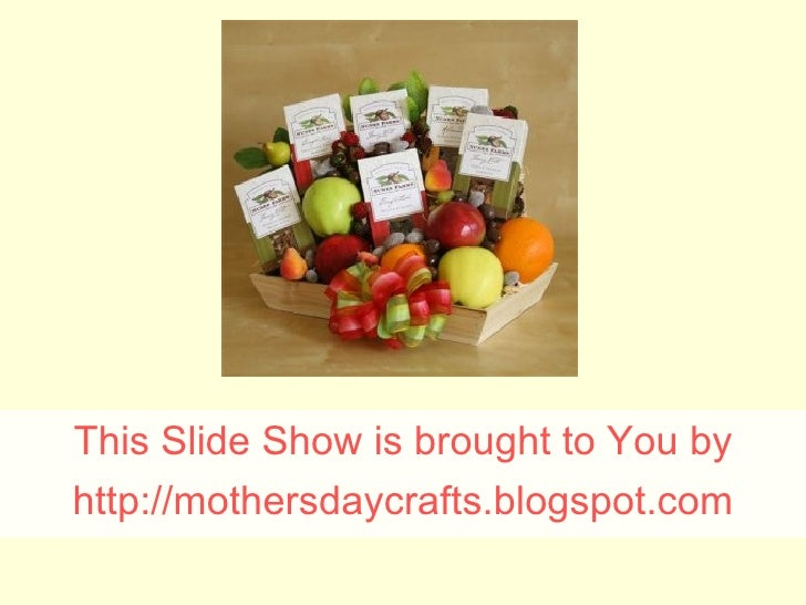 Mothers Day Coupons Make The Perfect Gift For Mom