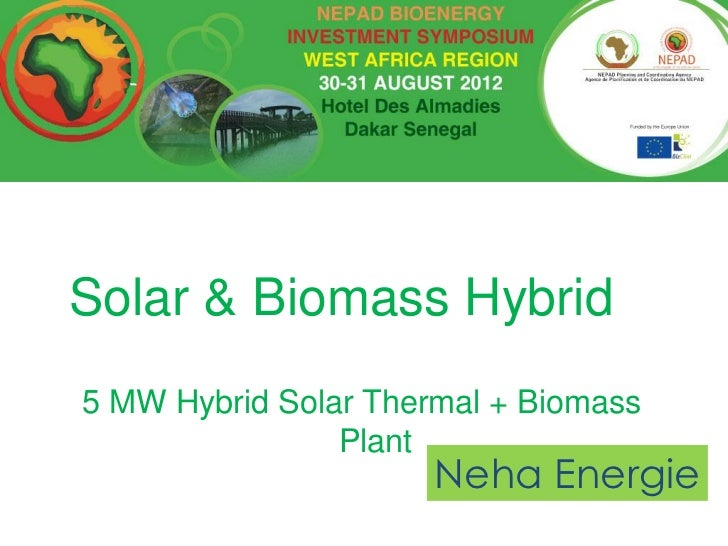 4.5 mw hybrid_senegal_presentation