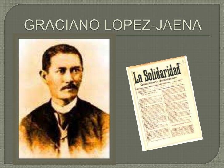  Born   in Jaro, Iloilo, on December 18, 1856.A   Filipino Journalist and Orator Revolutionist   from Iloilo And was f...