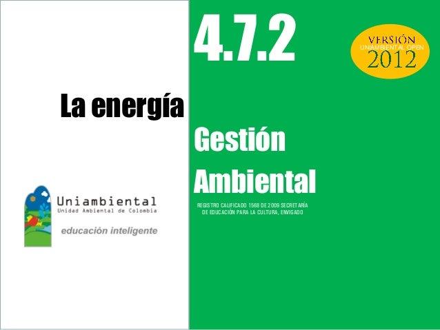 4.7.2 la energía