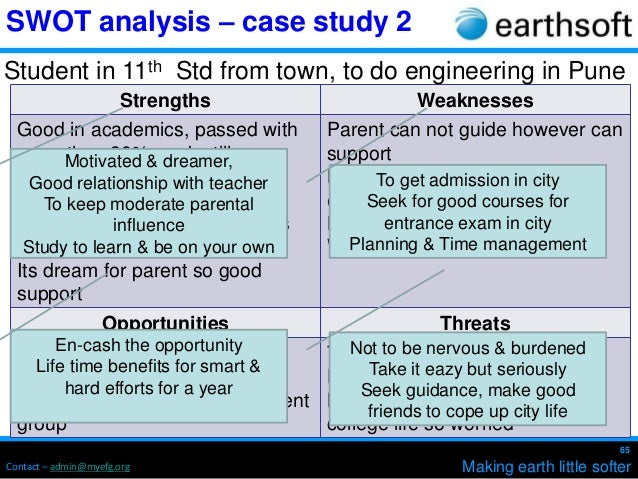 swot analysis of super malls of henry sy