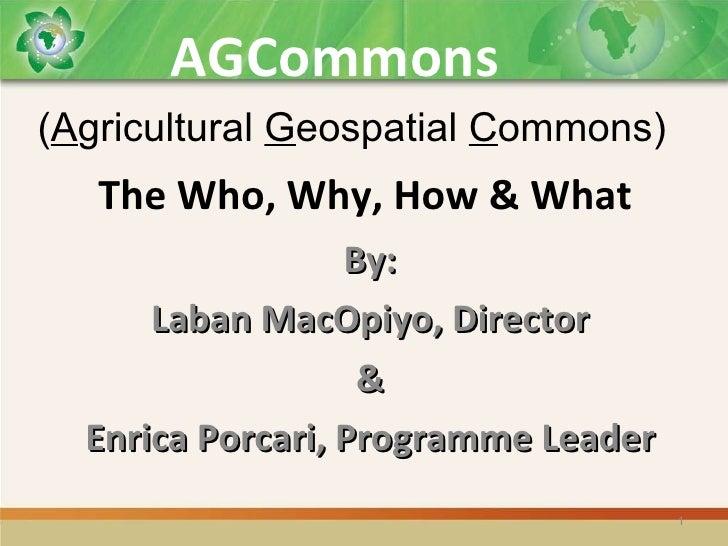 4. agc aagw+presentation rev7