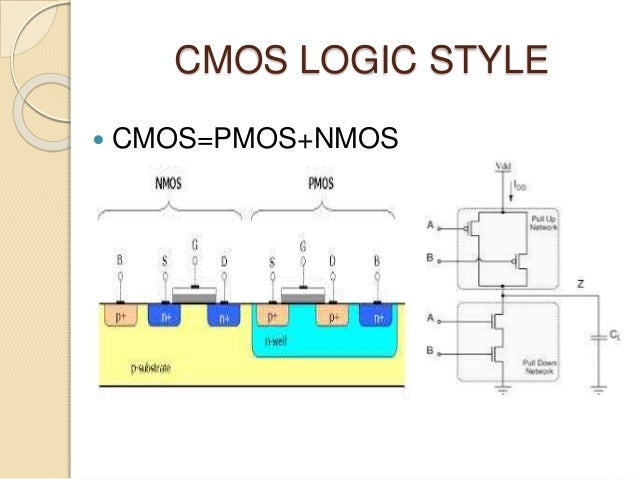 EP1665512A4 additionally Imagefgkl Full Adder Circuit Diagram as well Prob3 10 also Practical Electricity 46215759 together with Level Of Pipes In Primary Hw Circuit 141052. on or gate circuit diagram
