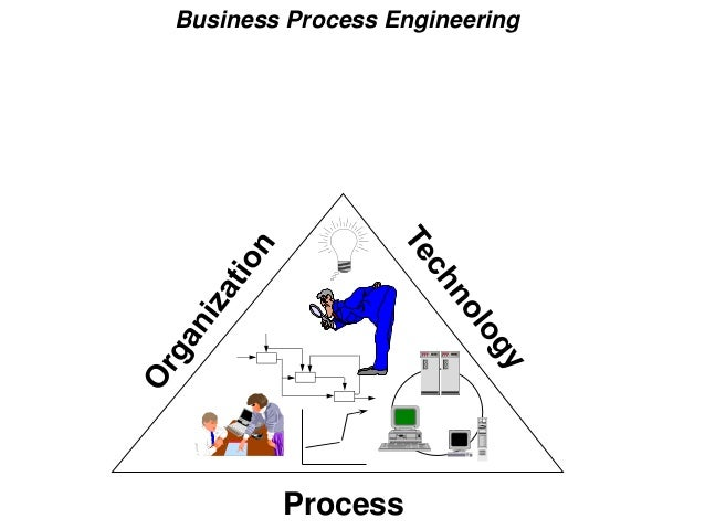 a description of the business process engineering The business process manager is responsible for improving corporate performance, and he/she does this by optimizing and managing the business process of a company the job description of a business process manager entails making an organization to be more efficient and effective.