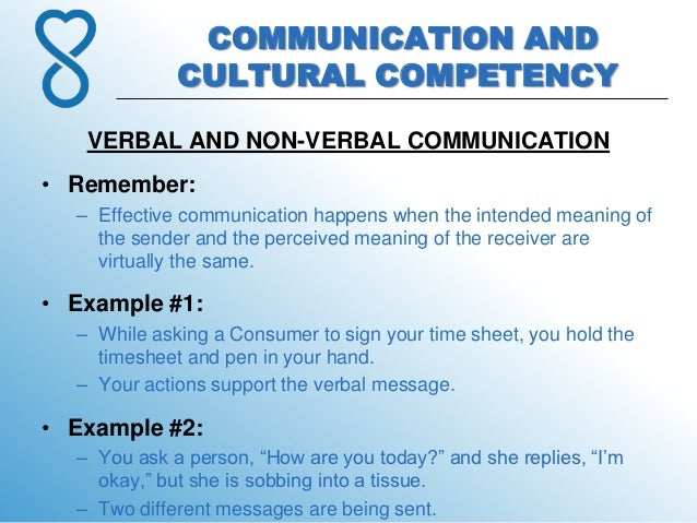 communication competency essay This includes composing multiple forms, such as a traditional essay,   employment competencies dictionary ‐ communications, national.