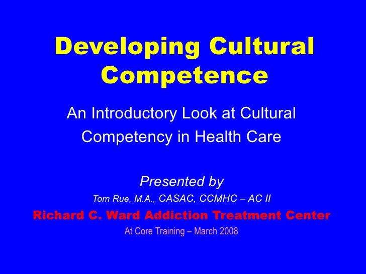 4. culturalcompetence
