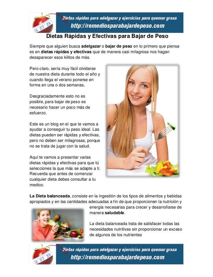 que comer para perder grasa y ganar musculo