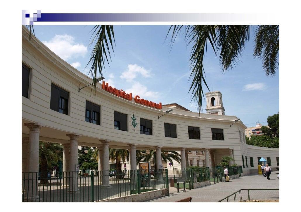 Foto hospital aqui