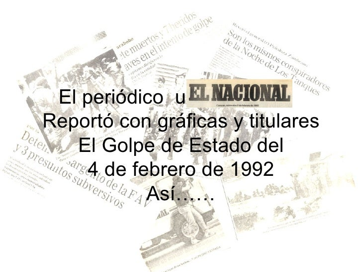 4 febrero 1992