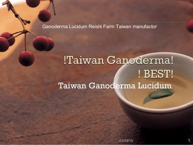 4 ganoderma-lucidum