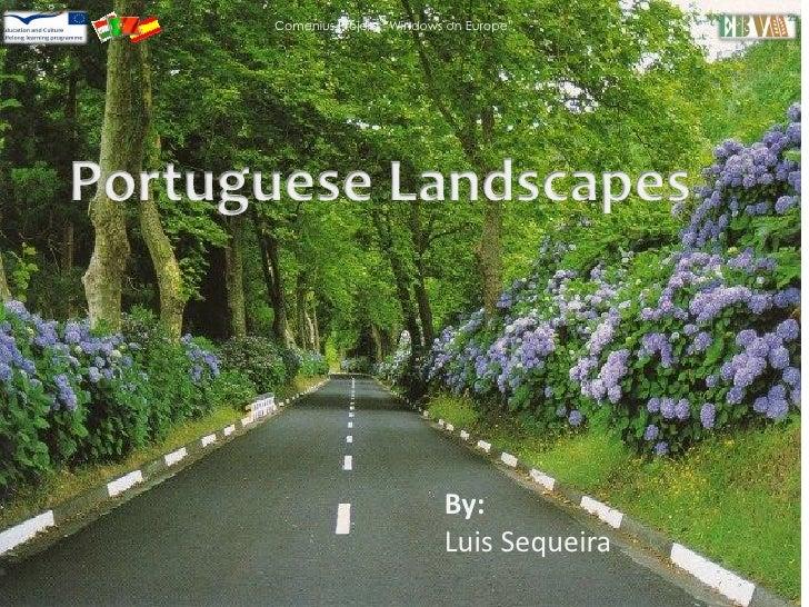 4.geography landscapes.pt